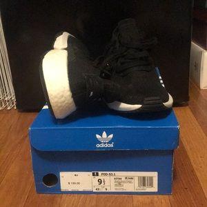 Adidas POD